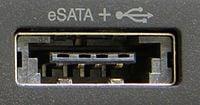 eSATAp_port_image