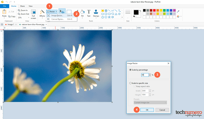 How-to-Quickly-Resize-Images-on-Windows-PicPick-Image-2