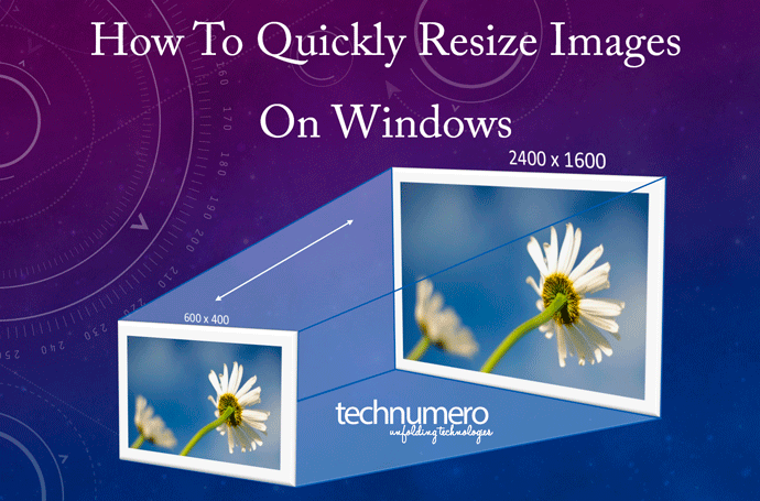 How-to-Quickly-Resize-Images-on-Windows