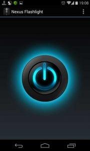 nexus-flashlight1
