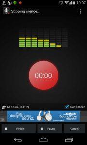 smart-voice-recorder-1