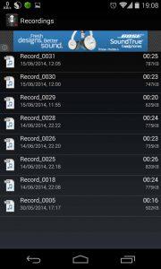 smart-voice-recorder-2