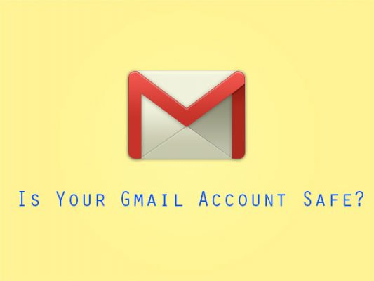 Gmail Passwords Leaked – Google declares No breach in Google Systems