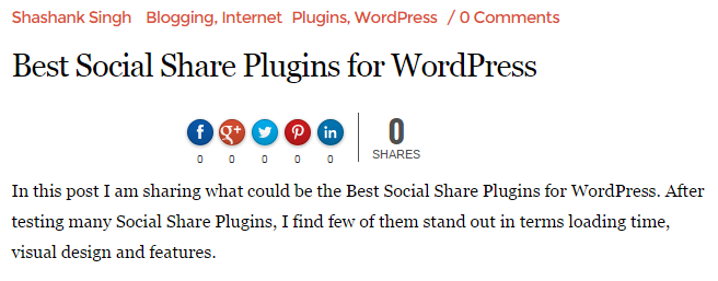Change-Default-Position-of-Flare-Social-Buttons-1