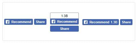 How to Add & Customize Facebook Social Plugins - Facebook