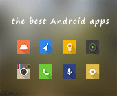 Best Android Apps – You Must Have on Your Android Phone