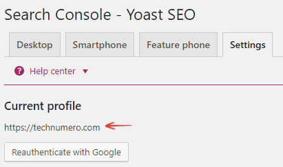 How to Set Up Yoast WordPress SEO Plugin Properly in 2017 [3K+ Words]