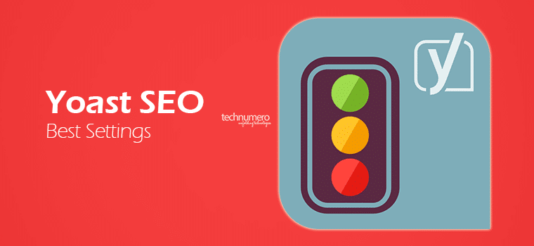 How to Set Up Yoast WordPress SEO Plugin with Optimized Settings in 2017