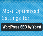 How to Set Up Yoast WordPress SEO Plugin with Optimized Settings in 2015