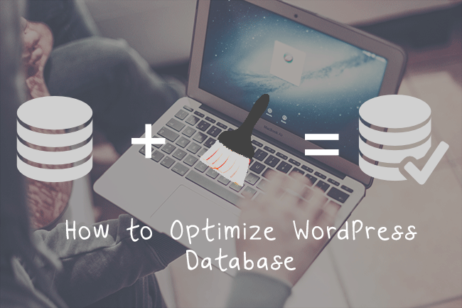 optimize-wordpress-database-wp-optimize-plugin