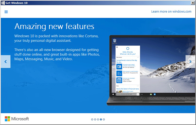 amazing-new-features-windows10
