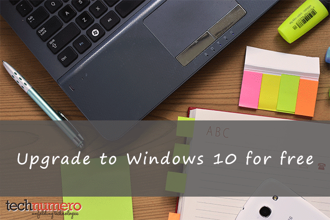 upgrade-to-windows-10-for-free