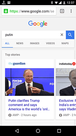 amp-pages-in-mobile-google-search-results-putin1
