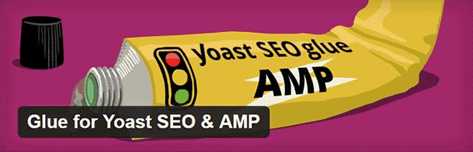 glue-for-yoast-seo-and-amp