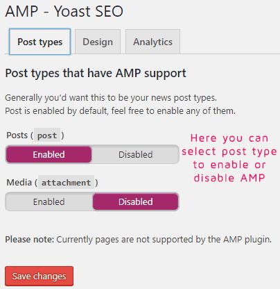 post-types-amp-yoast-seo