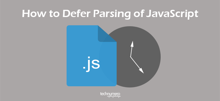how to defer parsing of javascript in wordpress - how to defer parsing javascript