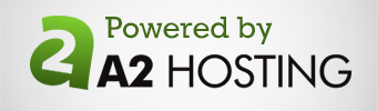 a2hosting : SSD web hosting for more speed, price starting as low as $3.92/month