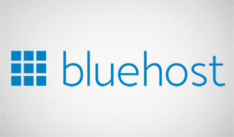 Bluehost : More than 50% OFF. Save money on your purchase at Bluehost. Most trusted web hosting for beginners.