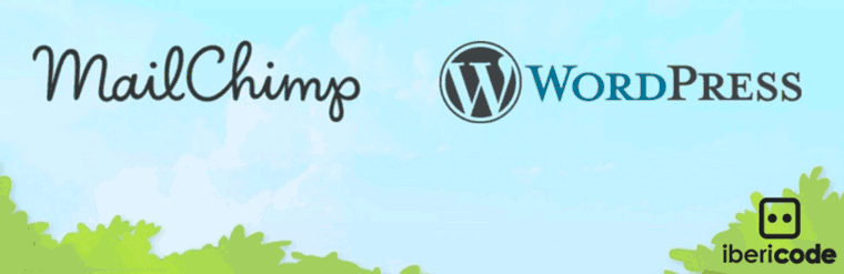 MailChimp for WordPress (WordPress Plugin)
