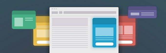 Widget Logic Plugin to Show or Hide Widgets on Specific Pages in WordPress