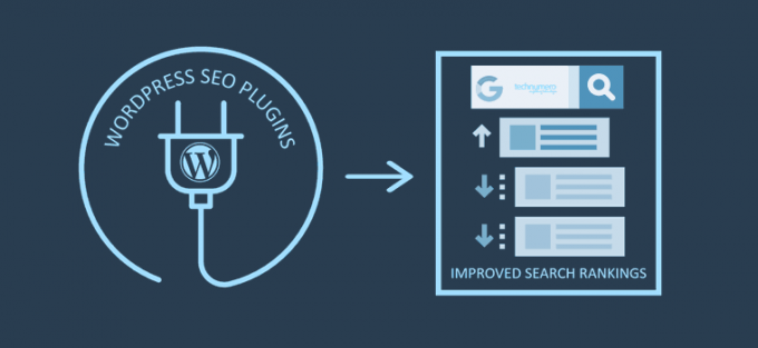 Essential WordPress SEO Plugins to Improve Search Rankings