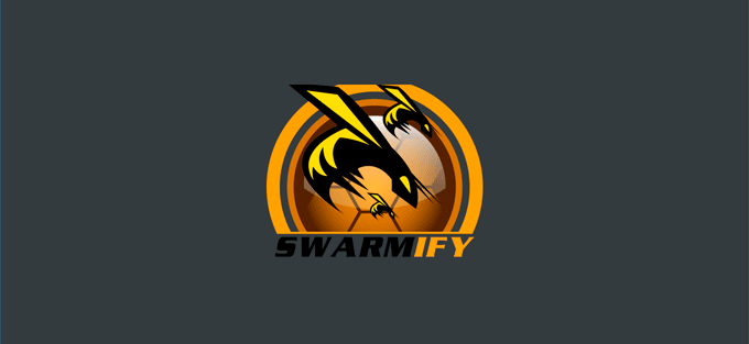 Free CDN -Swarmify