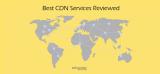 Best CDN Services for WordPress