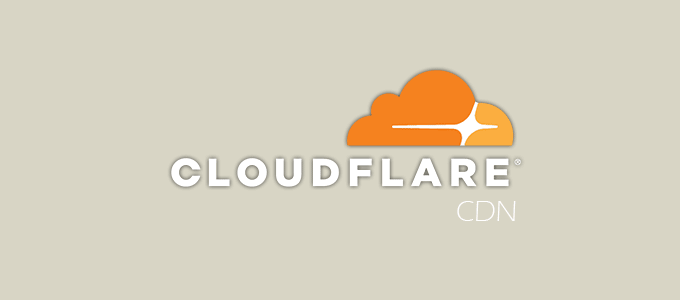 Cloudflare CDN - Best CDN Services for WordPress