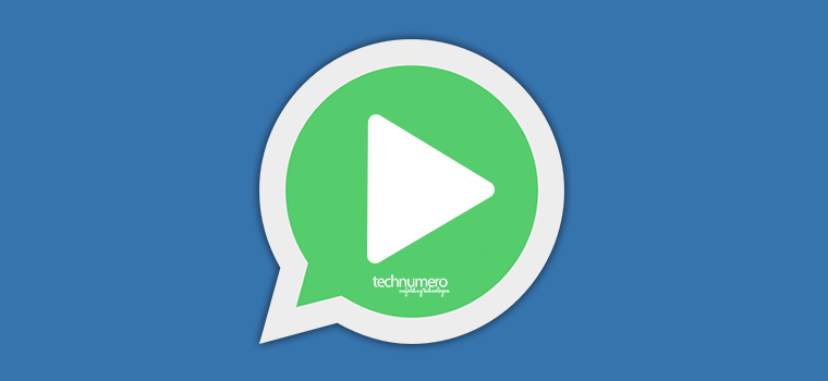 How to Hide WhatsApp Audio from Music Player in Android