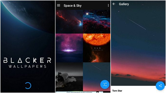 best 4k wallpaper app for android 4k wallpapers 2018