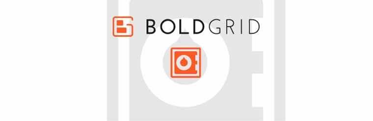 Total Upkeep Plugin by BoldGrid Backup